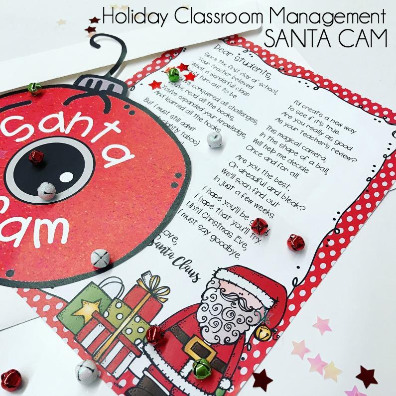 classroom-managementsantacam