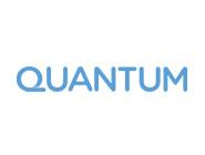 cupom de desconto quantum