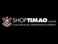 shoptimão - A loja oficial do Corinthians