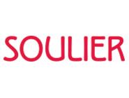 Cupom de desconto Soulier
