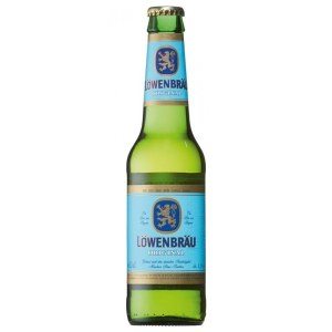 cerveja-lowenbrau-long-neck
