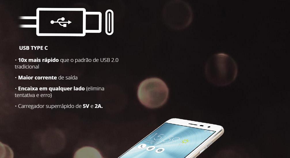 bateria-zenfone3