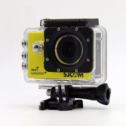 sjcam-sj5000-plus-wifi1