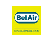 Bel Air Logo