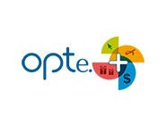 opte+ cupom