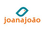 joana joao cupom