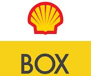 shell box cupom