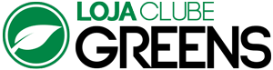 clube green cupom de descontos
