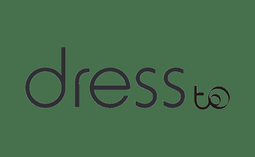 dress to cupom