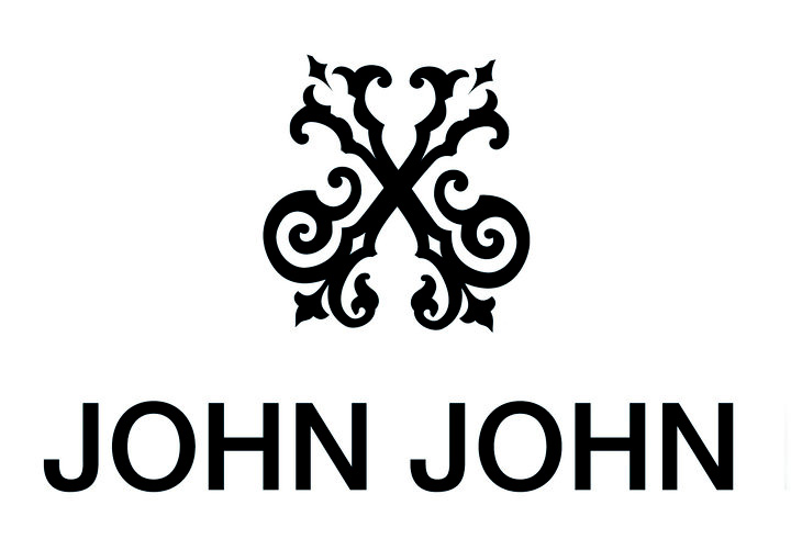 JOHN-JOHN cupom