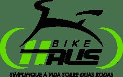 bike haus cupom