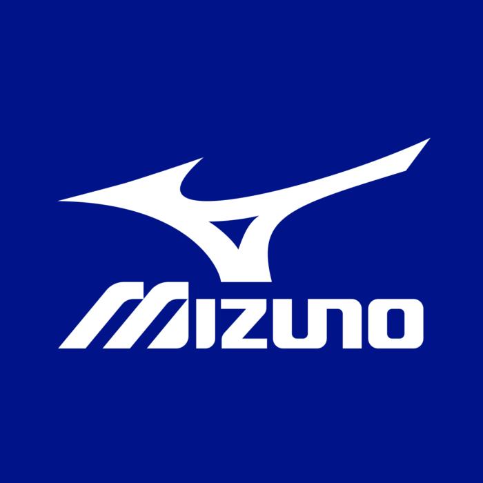 Mizuno cupom