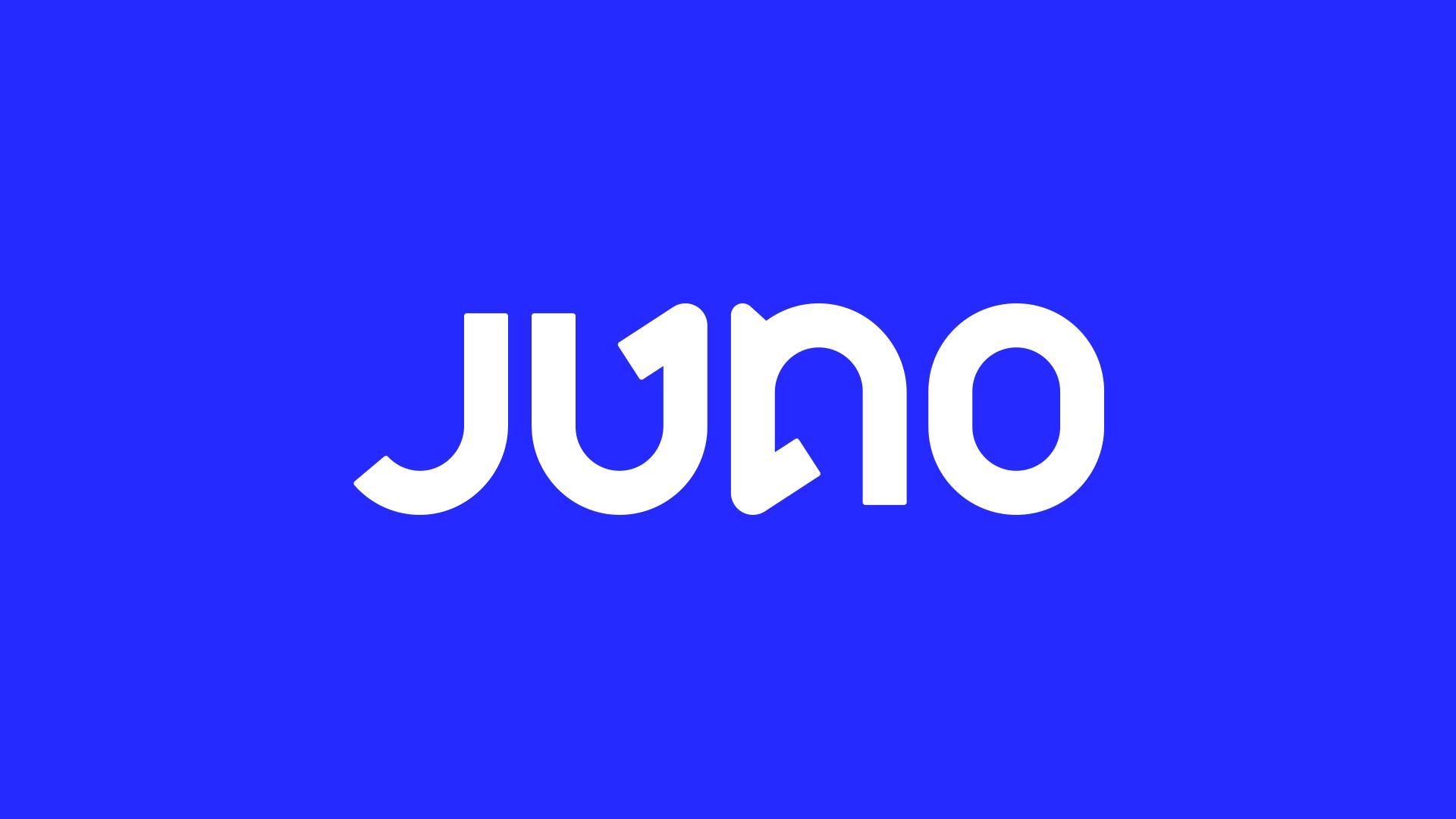 juno cupom