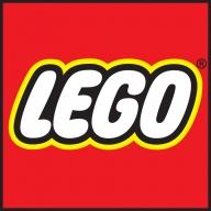LEgo Cupom