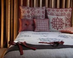 d4818b990743059f_5707-w500-h400-b0-p0--rustic-bedroom