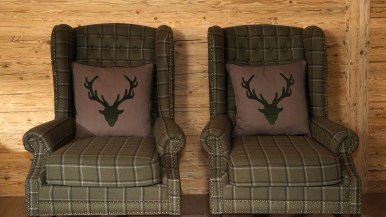 mountain-deluxe_chairs_4019_2