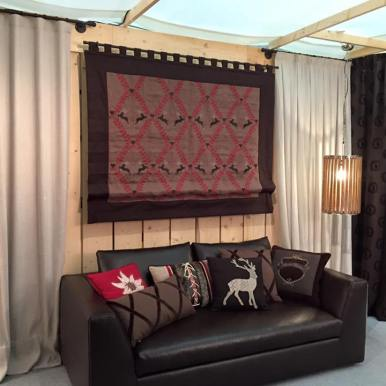 arredamont amoflex divano