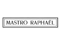 mastro_raphael