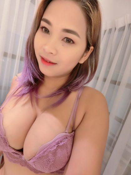 KL Escort - YUMI - Thailand
