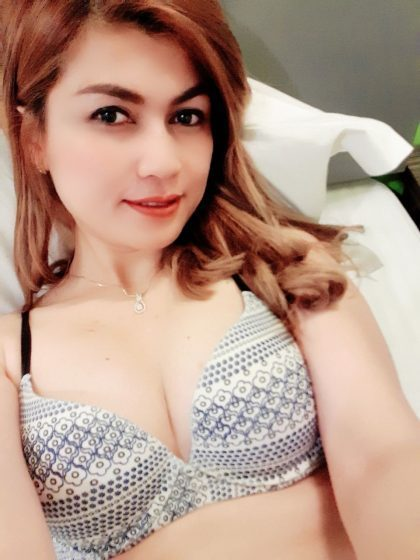 KL Escort - Mira - INDONESIA