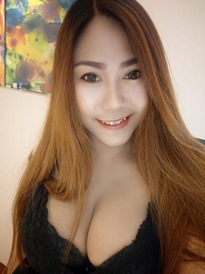 KL Escort - MINNY - Thailand