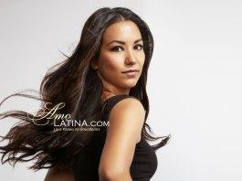 amolatina.com, amolatina, Latina girl