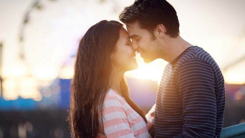 AmoLatina – Incredible Dating Ideas for Women that Actually Work
