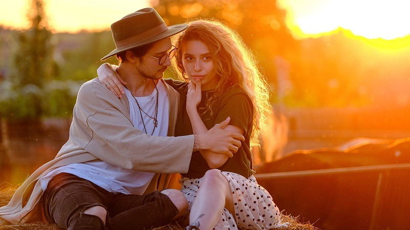 Expert Dating With These 6 Essential Rules (Some New, Some Old)