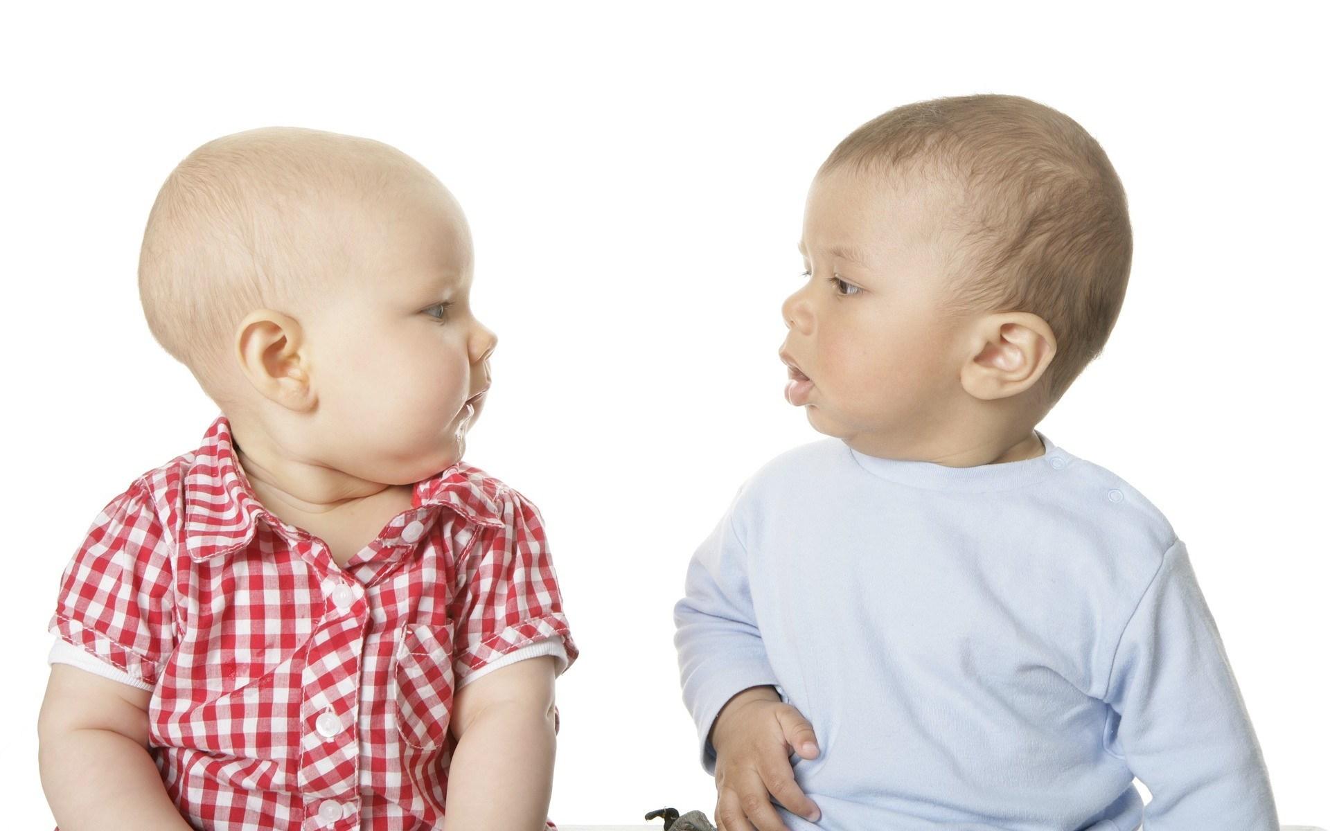 peer conversation
