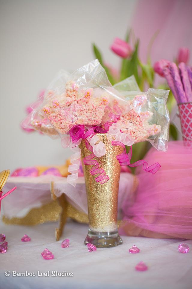Diy Gold Glitter Vases A Mommentary Life