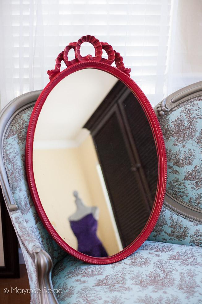 DIY-Ornate-Mirror