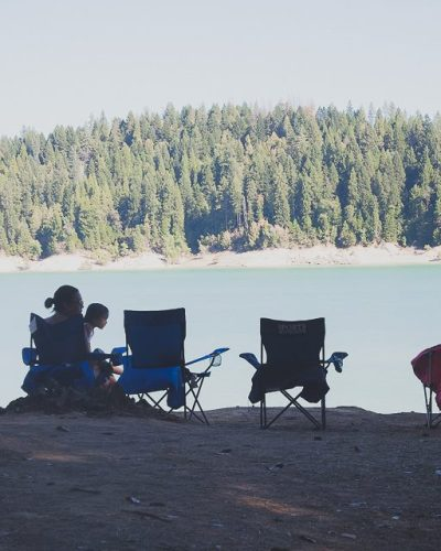 5 Favorite Moments of Summer