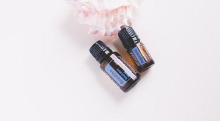 Why I Joined DoTerra
