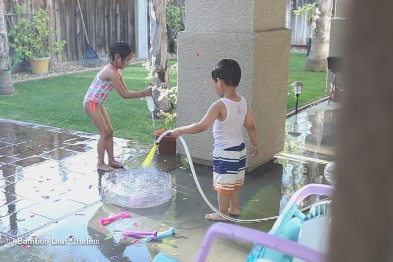 Sacramento Family Photography