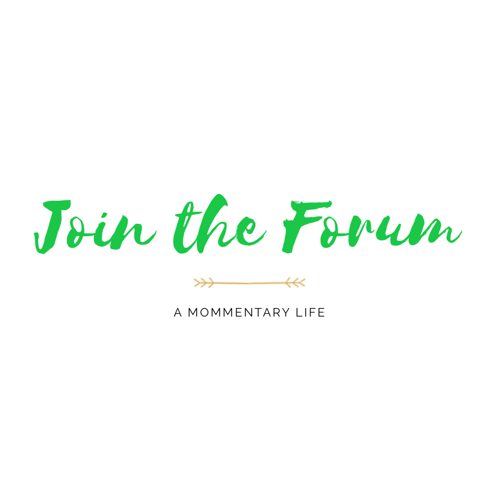 Join the Forum