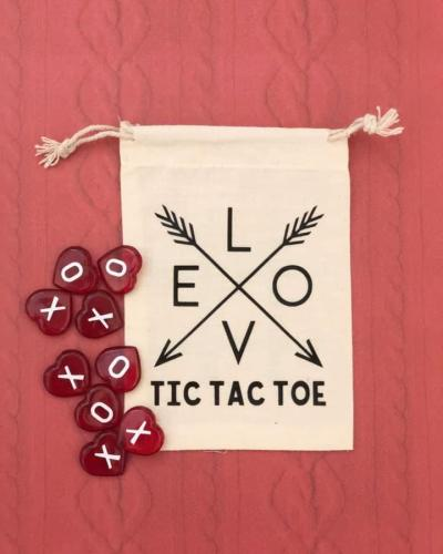 Cricut Valentine's Day Ideas
