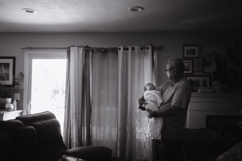 Father's Day - #lifeandlovecaptured