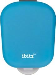 ibitz_0