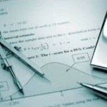 Latihan Soal Ulangan Tengah Semester 1 IPA Kelas 7 Kurikulum 2013