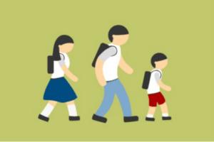Informasi tentang Penerapan Kembali Full Day School Tahun 2017