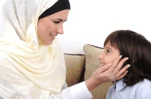 Upaya Membentuk Karakter Bangsa Melalui Bahasa dalam Pembelajaran