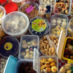 Contoh Soal Zat Aditif pada Makanan Lengkap dengan Jawabannya