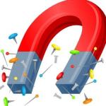 Rangkuman Materi Kemagnetan Medan Magnet dan Elektromagnetik