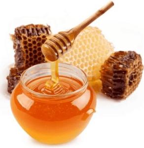 10Manfaat Madu untuk Menjaga Kesehatan Tubuh Kita