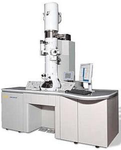 Bagian-bagian Mikroskop beserta Fungsi dan Sejarah Penemuannya