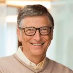 Biografi Bill Gates Sang Penemu Microsoft dari Amerika