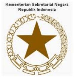 Pengumuman Hasil Seleksi Administrasi Kementerian Sekretariat Negara Penerimaan CPNS 2017