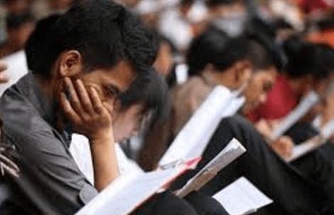 Materi 4 Pilar Kebangsaan Tes Kompetensi Dasar CPNS Tahun 2017