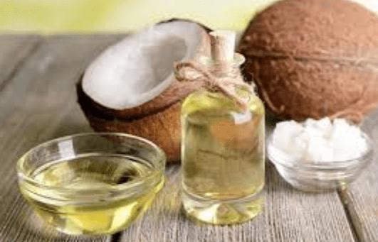 Konsumsi Minyak Kelapa untuk Mencegah dan Mengurangi Diabetes Tipe 2