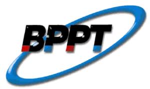 Pengumuman Hasil Seleksi Administrasi BPPT Penerimaan CPNS 2017